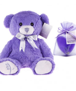 Bella Bear Glycerine Soap Pack