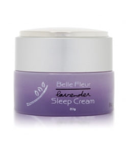 Europa Sleep Cream