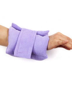Europa Wrist Wrap b