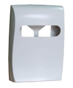 dispenser toilet seat covers