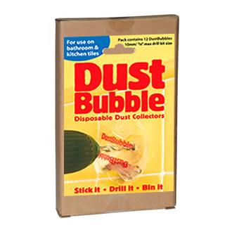 dustbubbles tiles