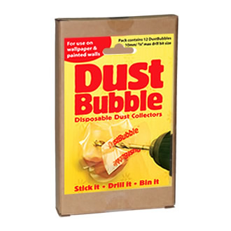 dustbubbles wallpaper