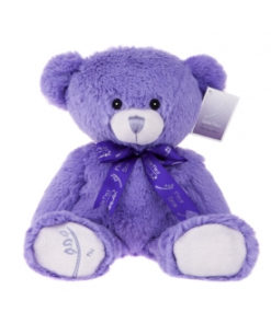 europa Fleur Bear