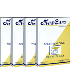 toilet seat covers 4 packs