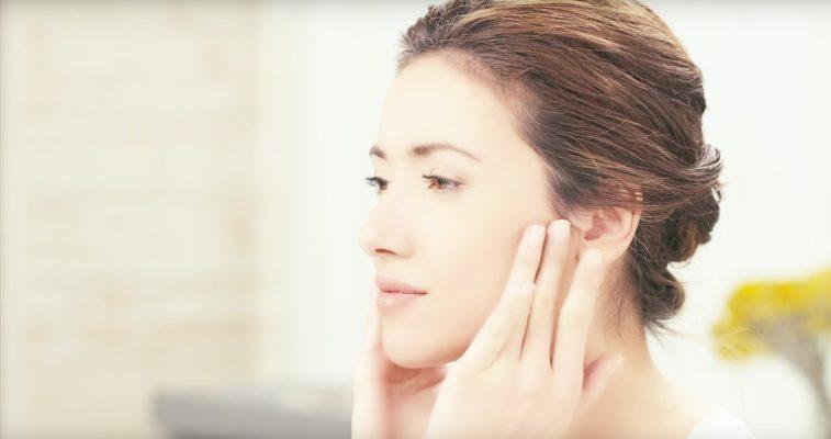 Lavender-Cream-Face-Care