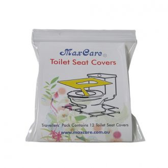 maxcare-toilet-seat-covers
